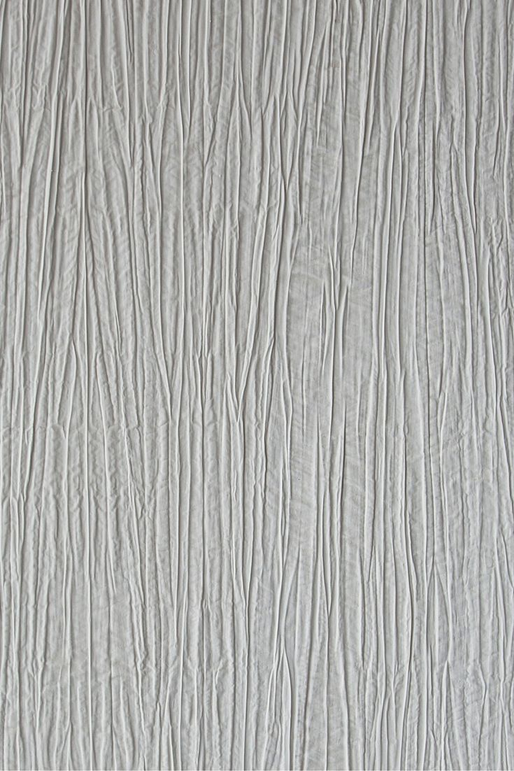 Wall Decor Panels Textured