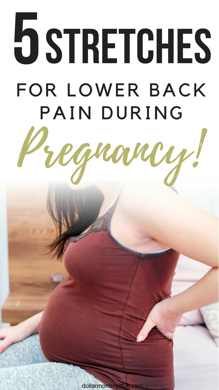 92df8033d90a3b23c24549747bd5d89e - How To Get Rid Of Back Pain When Your Pregnant