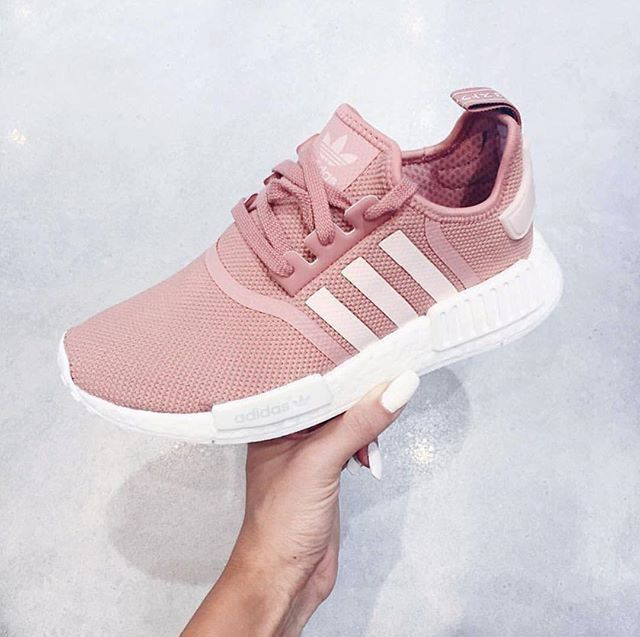 Blush pink | Adidas shoes women, Adidas women, Adidas shoes
