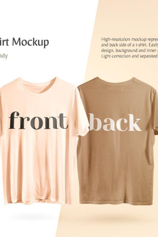 Download T Shirt Mockup Shirt Mockup Tshirt Mockup Shirt Designs