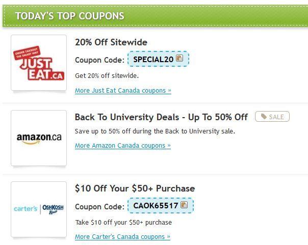 coupon code promo code webopedia definition