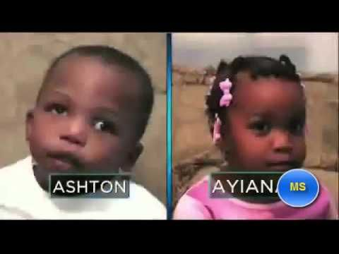 maury show may 2 2016 all new 4 men 6 babies dna tested who s