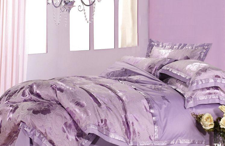 Cotton Satin Colorful Imitated Silk[GT-010] « IntMat