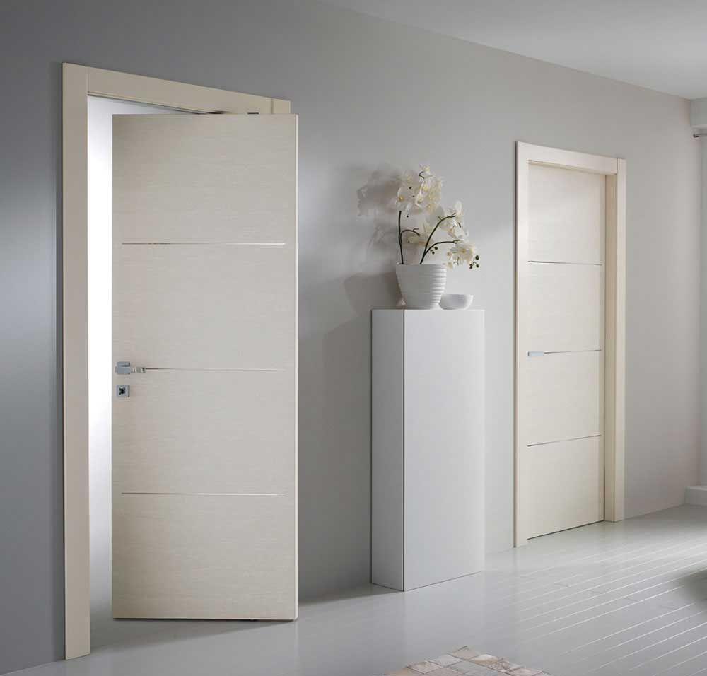 porta-rototraslante-milano | Porte roto-traslanti | Pinterest | Doors