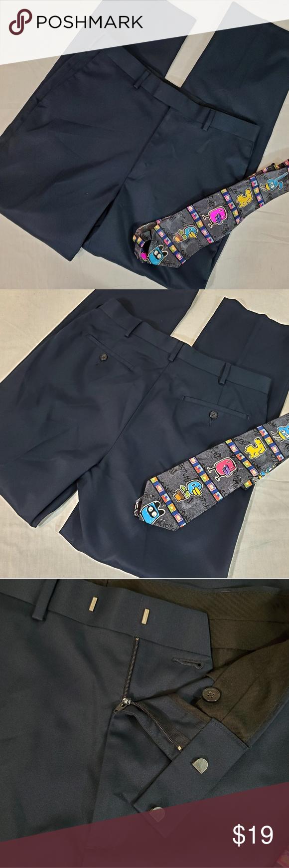 38++ Axist flat front dress pants inspirations