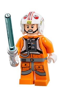 75014 Battle Of Hoth Lego Custom Minifigures Lego Star Wars Lego Indiana Jones