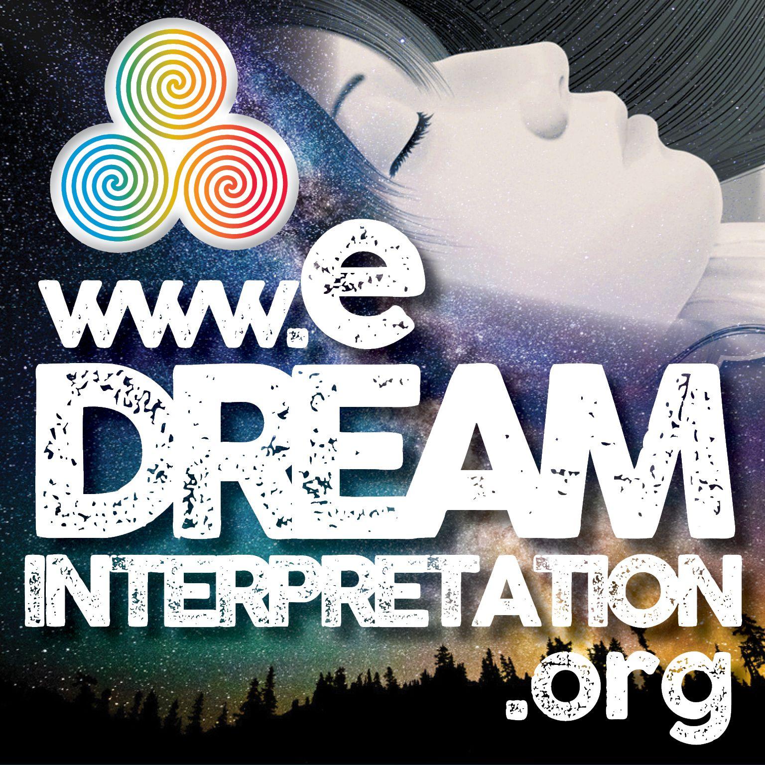Dream interpretation an a to z dream dictionary search and find dream interpretation an a to z dream dictionary search and find the meaning of biocorpaavc