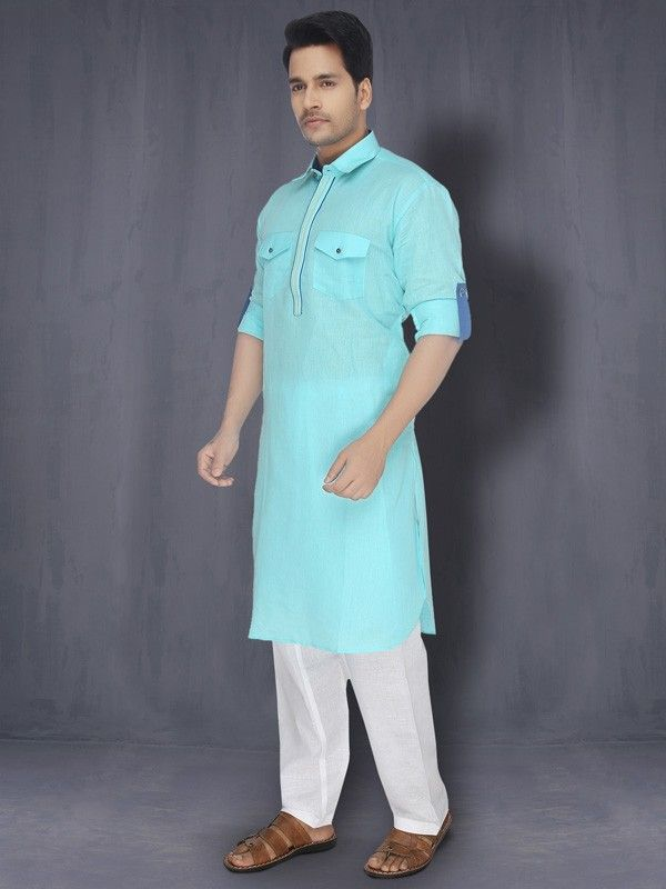 4b3d2100cc Buy Pathani Online | Buy Online Pathani Suit | Pathani Suit For Men ...