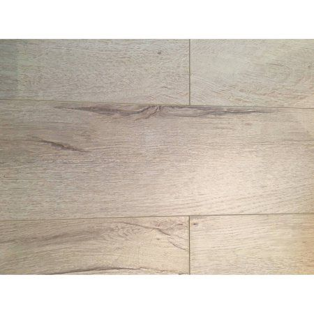 12mm Ac3 Country Collection Laminate Flooring White Oak White