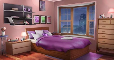 58 Trendy Games Background Room Anime Background Anime Backgrounds Wallpapers Anime Places