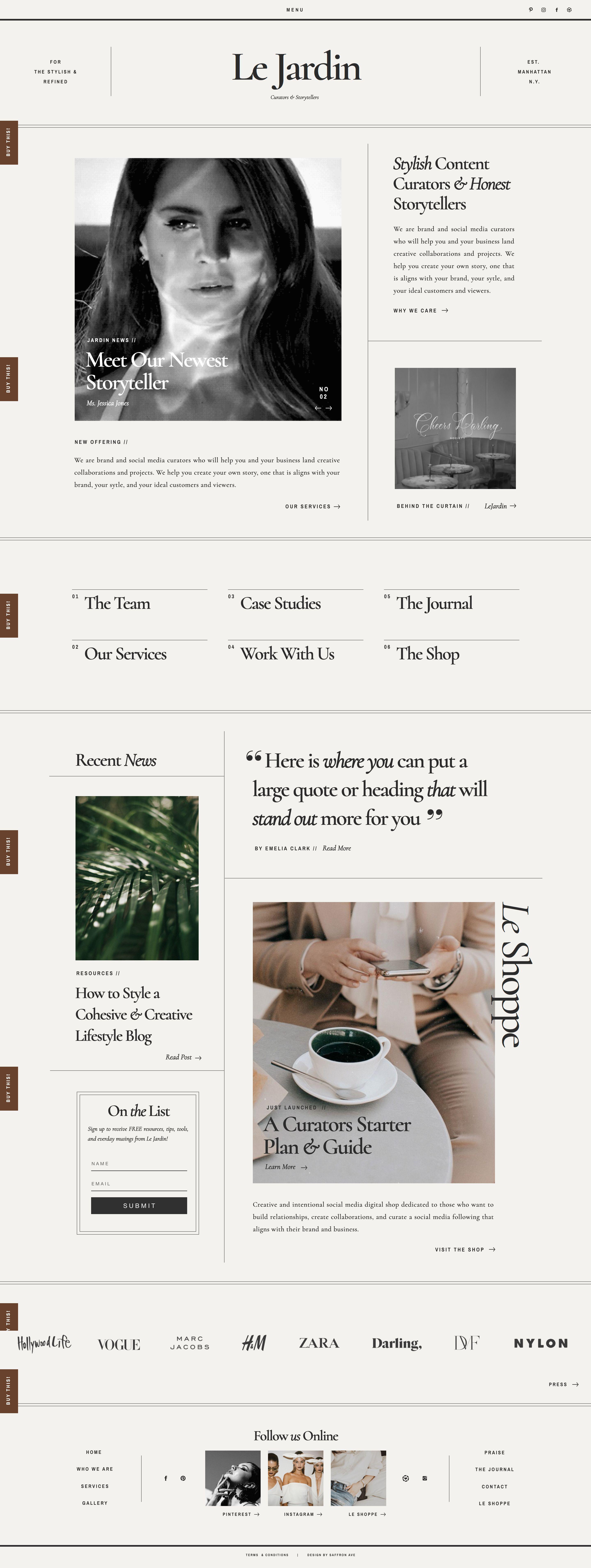 Pin by andrea bonilla on graphic design in 2020 create
