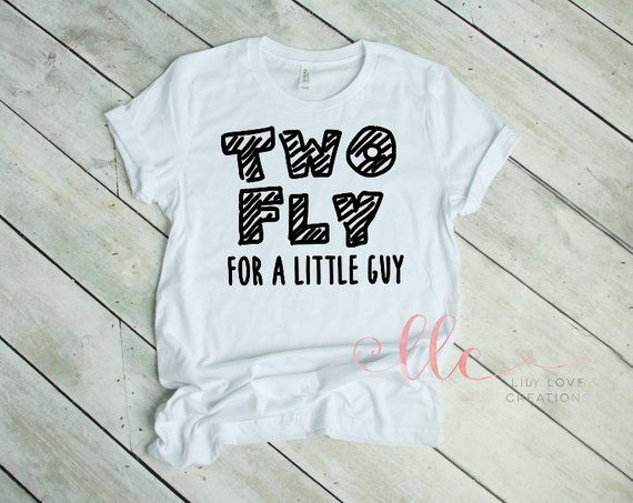 Two Year Old Boy Birthday Shirt 2nd Birthday Shirt Boy Boys Second