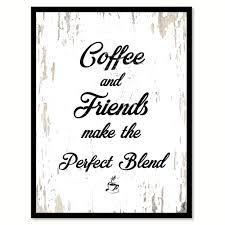 quotes about coffee - Google Search #quotesaboutcoffee