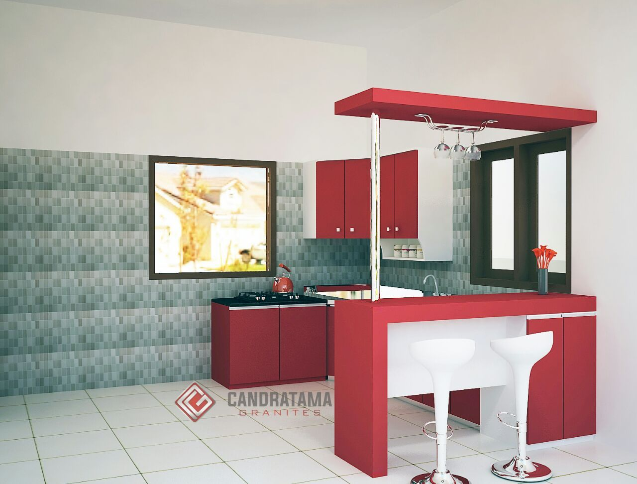 Interior kediri interior jombang interior blitar interior nganjuk interior tulungagung interior