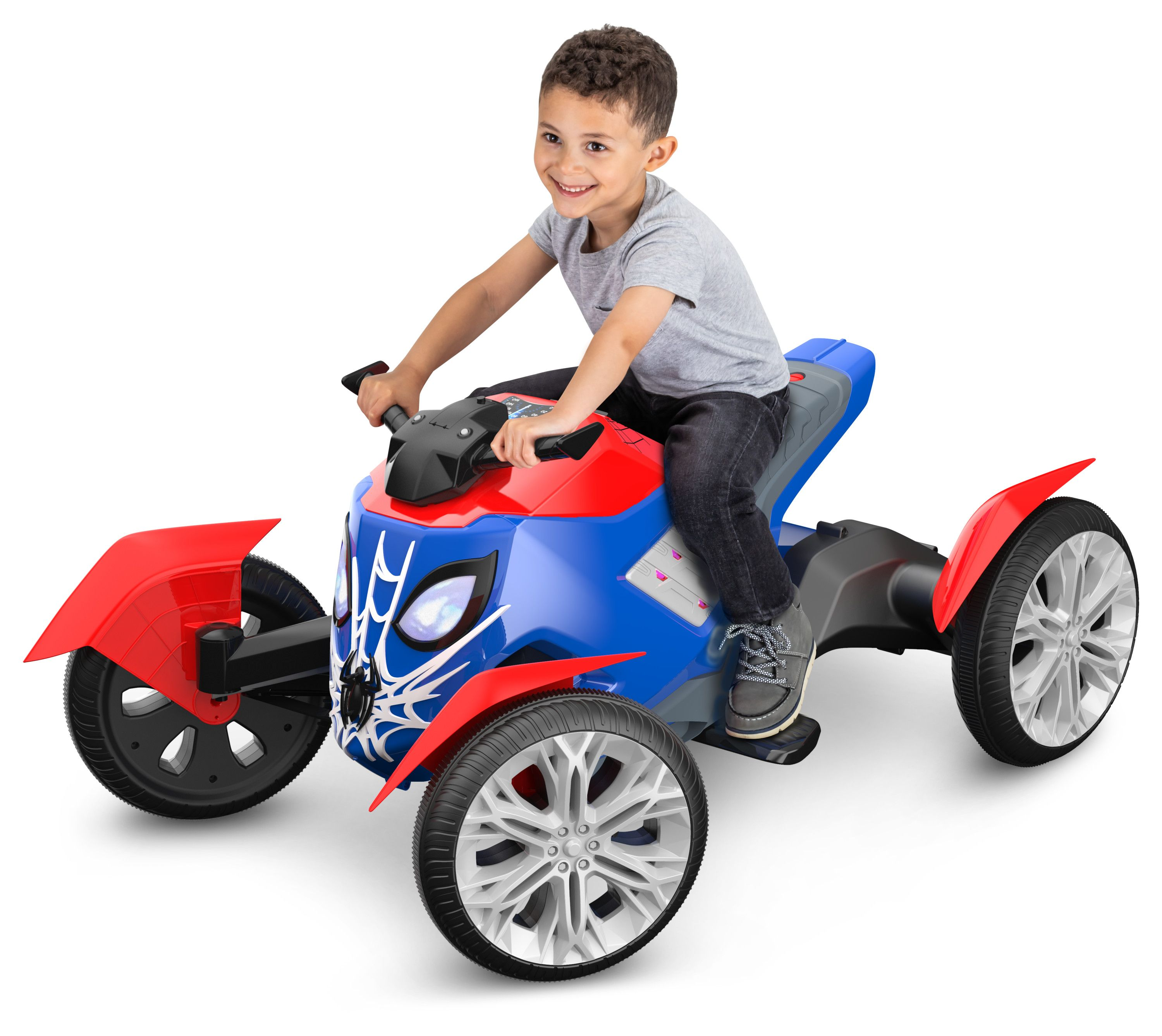 Shop by Movie Kids ride on toys, Ride on toys, Kids ride on