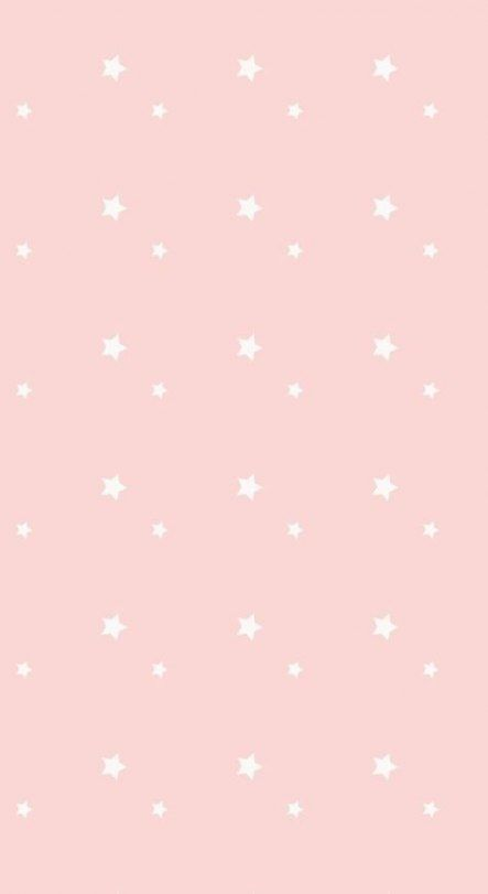 STARS and pink