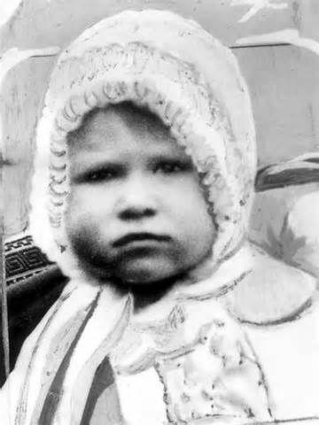 Queen Elizabeth Baby - Yahoo Image Search Results