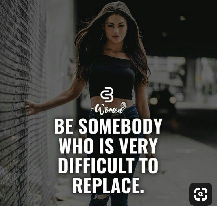 Girl Boss Quotes Woman Quotes Motivatinal Quotes Boss Quotes