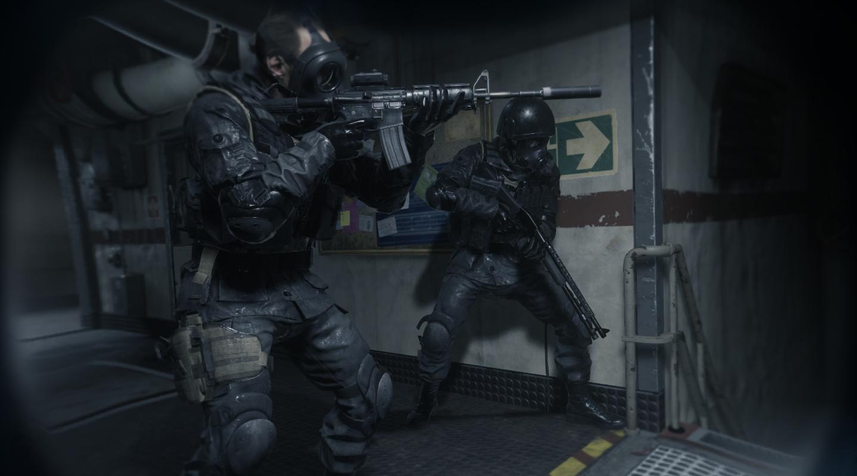 Pin By Marshall40041 On Cod Mwr Call Of Duty Warfare Modern Warfare Call Of Duty