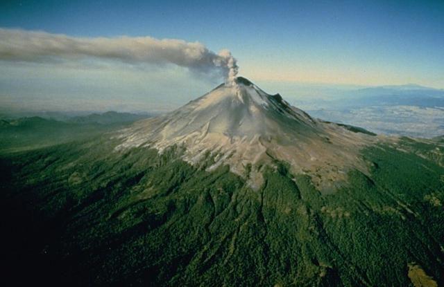 Pin up vulkan