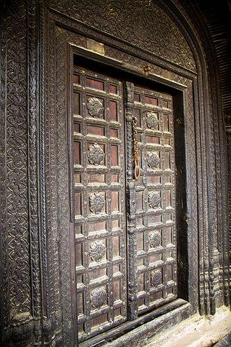 A Mughal Door Entrance Door Design Antique Doors Traditional Doors