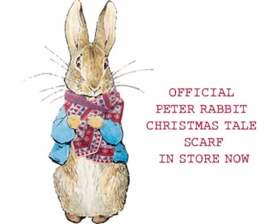 Roam Blog Christmas Tale Emma Thompson Rabbit Gif