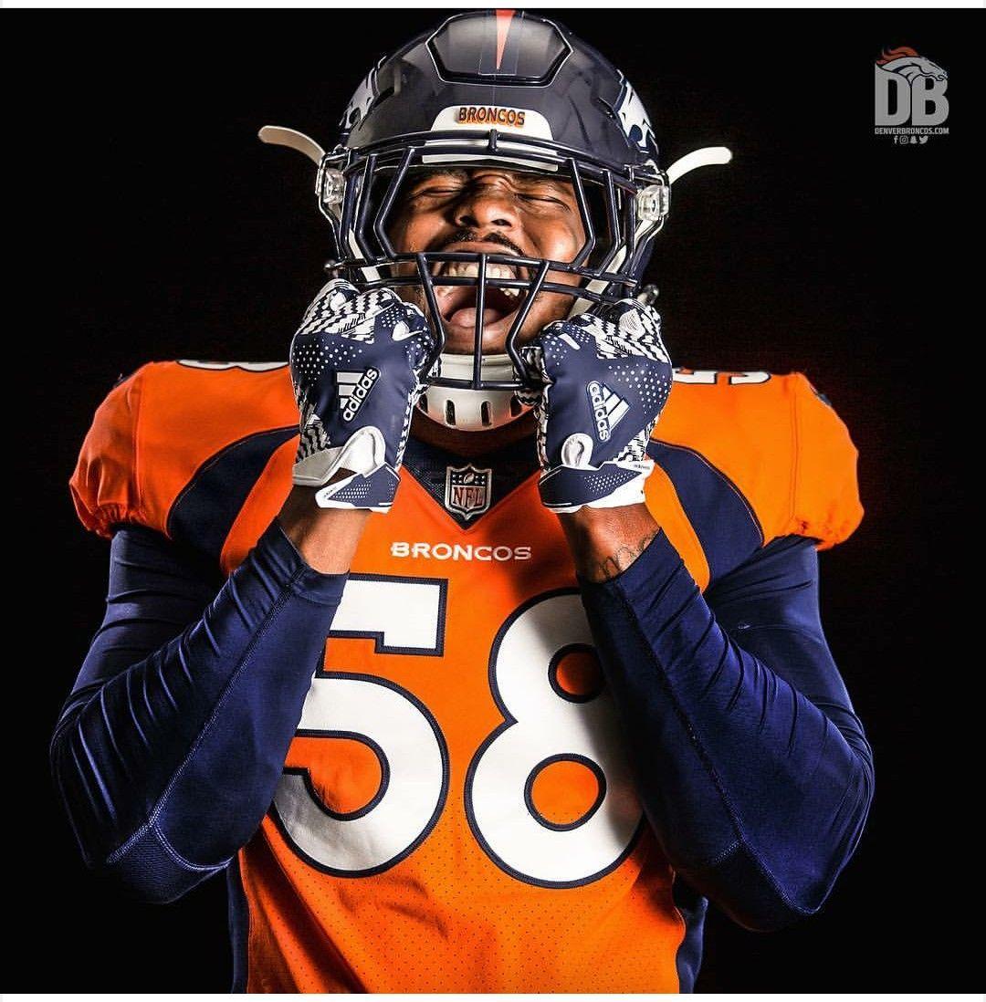 Denver News A Line: Denver Broncos, Broncos, Denver
