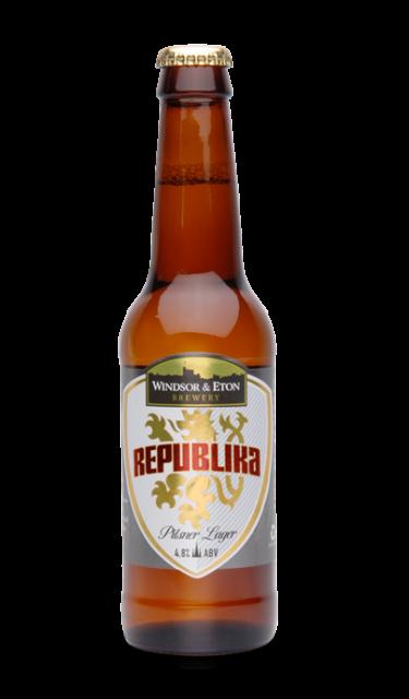 13++ Top craft beer brands in us ideas in 2021