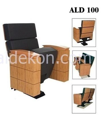 aldekon theatre seats pakenham two seat home theater seating media
