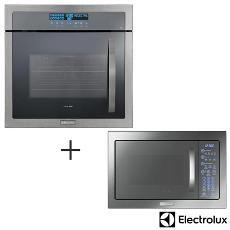 electrolux ems30400ox. best 25+ forno microondas electrolux ideas on pinterest | manutenção de piscina, and americanas eletrodomésticos ems30400ox