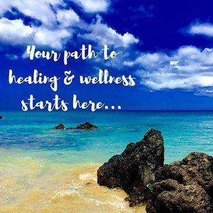 Hawaii Healing & Wellness Retreat