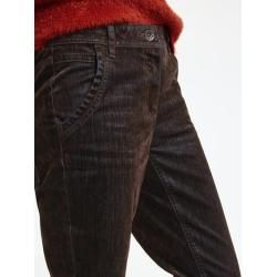 Photo of Boyfriend jeans for women