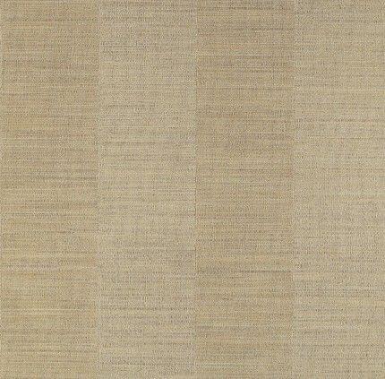 papier peint paille japonaise collection riverside r f rence 16971104 pailles papier. Black Bedroom Furniture Sets. Home Design Ideas