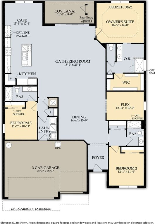 Naples Home For Sale Floor Plans House Floor Plans Naples Homes For Sale