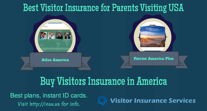 Review And Buy The Best Visitorsinsurance Or Visitorinsurance