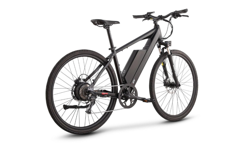 Commuting 2 0 The Best E Bikes Of 2019