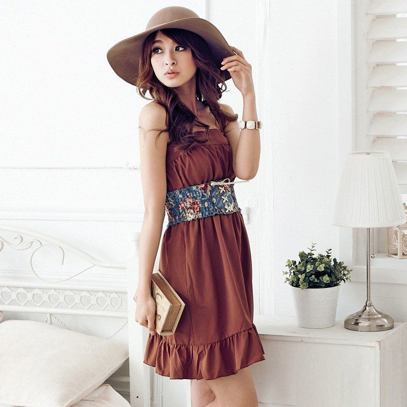 83e59170e6c fashion teenage Korean Women Fashion