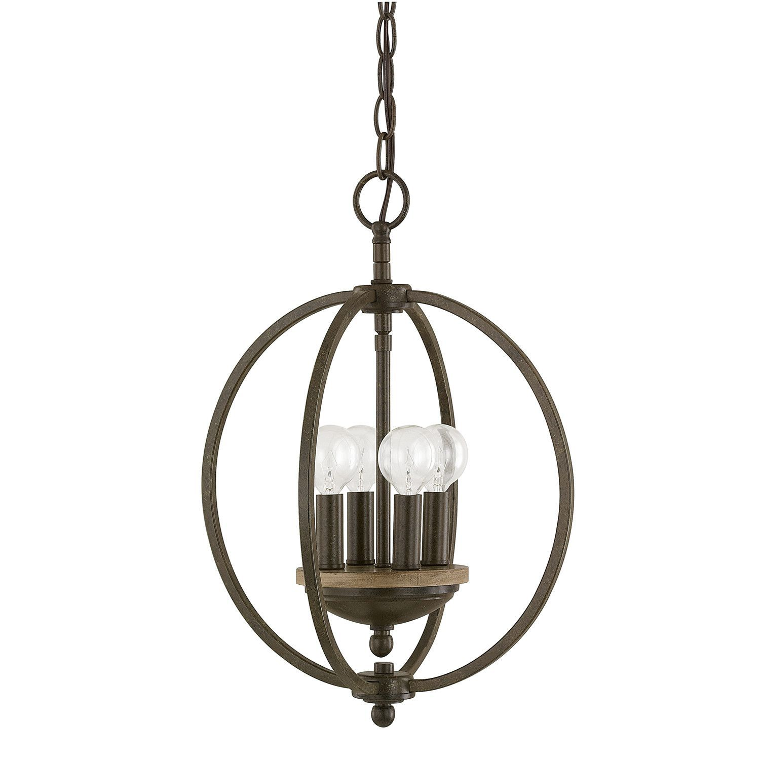 Collette light globe pendant products pinterest light globes
