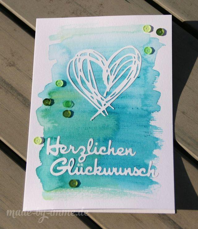 Ich Liebe Es! (made-by-imme.de