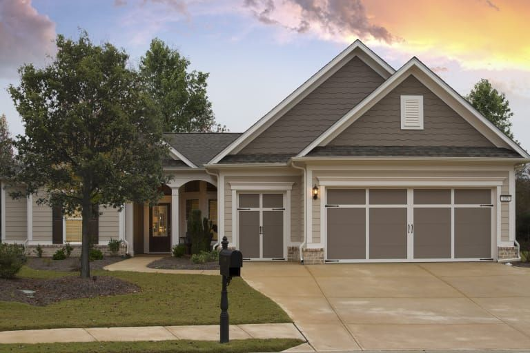 Sun City Peachtree Active Retirement Community | Senior ... on Outdoor Living Space Builders Near Me  id=92368