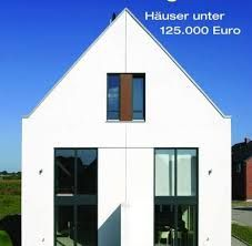 low budget haus grundriss - Google-Suche   Houses   Low budget ...