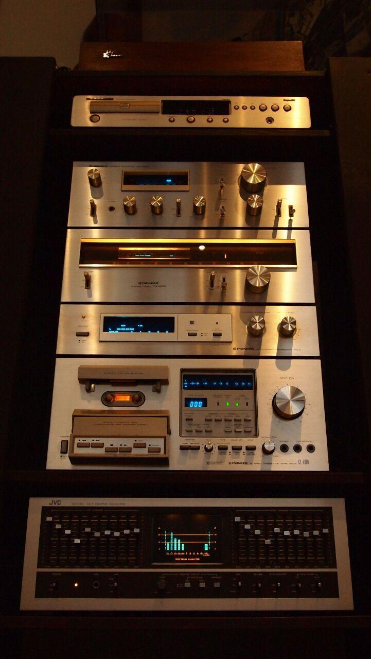 pioneer sa608 pioneer ct f900 pioneer rg2 pioneer tx608. Black Bedroom Furniture Sets. Home Design Ideas