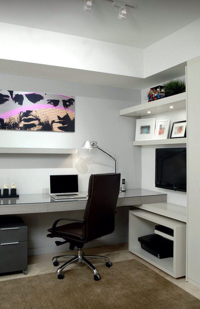 contemporary home office furniture tv. Modern Home Office Design Idea By Trend + Build Contemporary Furniture Tv C