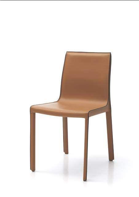 808-84400 > stoelen > Eetkamers | Meubelwinkel Top Interieur ...