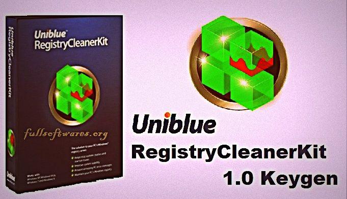 uniblue free download