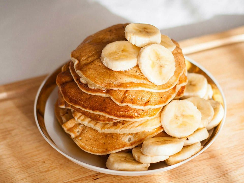 10 Healthy Breakfasts You Can Make for Under $1