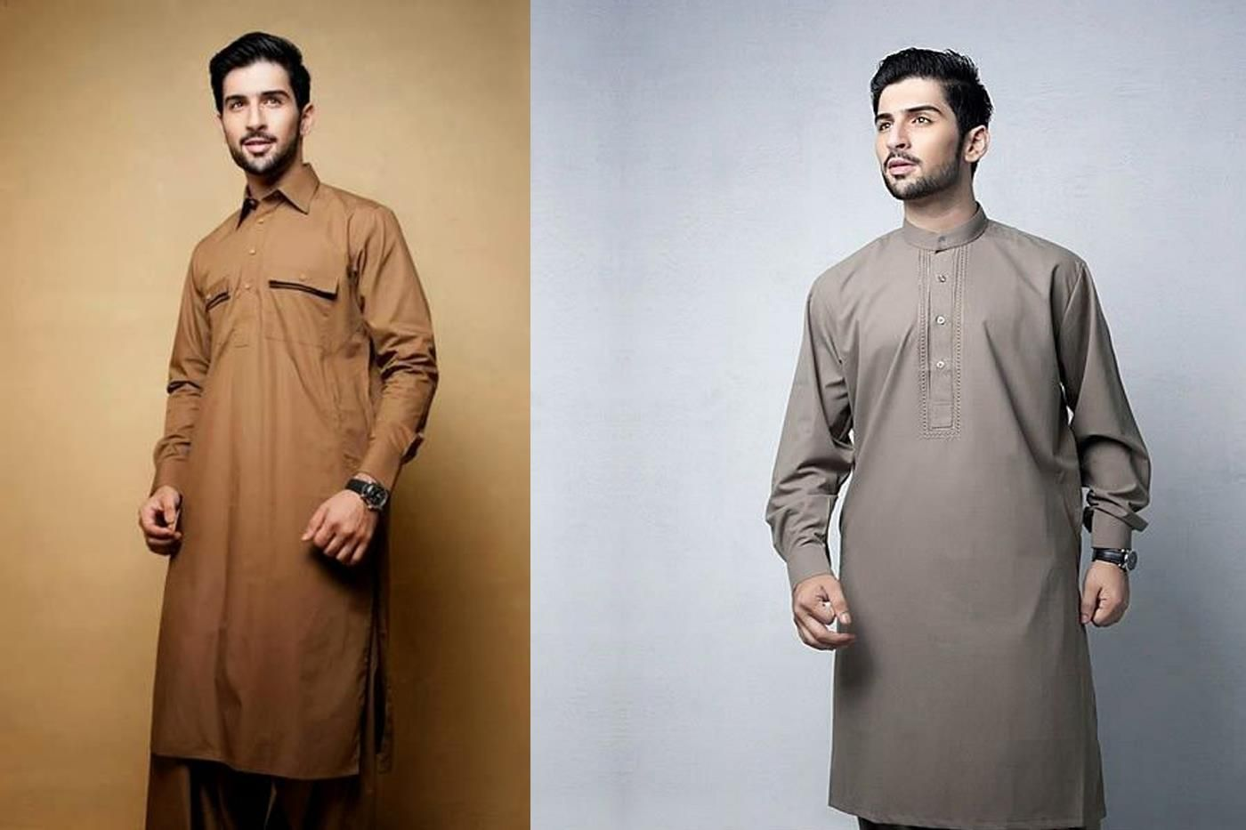 Aijaz Aslam Men S Clothing Brands In Pakistan In 2020 Mens Clothing Brands Best Clothing Brands Clothing Brand