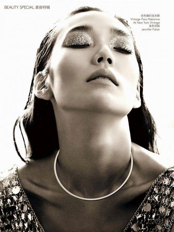 Tao-Okamoto-by-David-Slijper-for-Vogue-China-July-2014-3