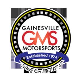 Gainesville Motorsports Gainesville Ga Georgia Corneliaga