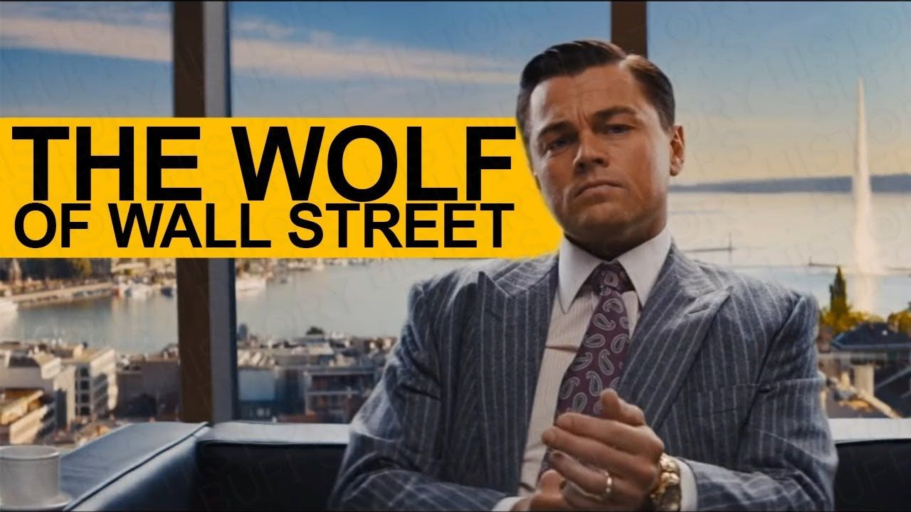 history buffs the wolf of wall street wolf of wall on wall street movie id=57937